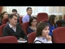 Экспо 2017 де ұсынылған ҚР да енгізіліп жатқан шетелдік жобалар туралы Айнұр Соспанова