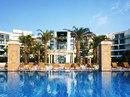 Греция - отличный выбор, для незабываемого отпуска.