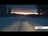 Без дорог, без света, без хлеба - так выживают жители Карелии, которую СССР спас в 1939 году от финских империалистов