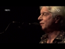 0342 Boudewijn De Groot - De Vondeling Van Ameland (live) (Vrienten, Kooymans En De Groot) ( (2004)