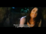 Ничего не бойся (Darna Mana Hai) 2003  Трейлер