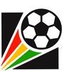 FootInBel - индустрия спорта