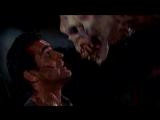 Зловещие Мертвецы 2 | Evil Dead II (1987) Эш против Милой Генриетты