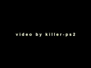 GTA IV Тачка На Прокачу 6