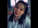 VID_34361004_184733_488.mp4