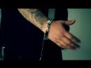 Джиган - Держи меня за руку - HD - [ VKlipe.Net ].mp4
