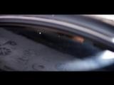 Super Sako  Armenchik - Shes Mine (Official Music Video) 4k