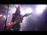 Laura Cox Band Hard Blues Shot LIVE Full HD