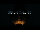 Deep House presents Paul Kalkbrenner - Sky and Sand (Official HD 720 Version)
