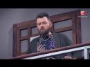 МастерШеф Кулинарный выпускной Выпуск 6 Часть 1 из 3 от 07 03 2018