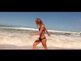 Dj Viva &amp MD Dj - Sunwaves (Original Mix)