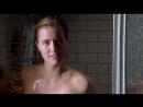 Семьянин / The Family Man / Бретт Рэтнер, 2000 (фэнтези, драма, мелодрама, комедия)