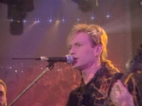 18) Mr. Mister - Broken Wings (Peters Pop Show) HD (A.Romantic)
