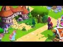 MY LITTLE PONY Дружба – это чудо От Gameloft 745