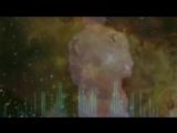 BONEY_M._-_Nightflight_To_Venus__1978_._HD_video_(MosCatalogue.net)