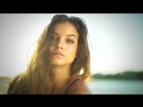 Barbara Palvin Gets Wet, Takes It Off In Turks  Caicos - Intimates - Sports Illustrated Swimsuit