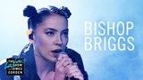 Bishop Briggs: White Flag
