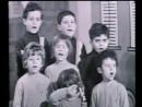 Lo Zecchino d'Oro 1967 - Popoff