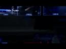 Пьяная упала с бронетранспортера, так ее россияне и захватили! - Москаль жестко прошелся по Савченко
