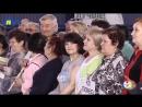 В Альметьевске повышается численность пенсионеров