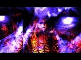 THY ANTICHRIST - The Great Beast (vk.com/afonya_drug)