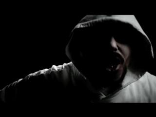 Zako Mc & DJ Def Cut feat. Toni L & Torch - So Oder So