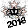 Cover Championship in Cheboksary 2018