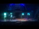 Мюзикл Остров Сокровищ Песня о свободе
