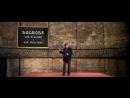 Сахар 2014, 2017 Фильм На русском языке Средство для похудения