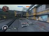 Titanfall 2. Игровой момент от Jamesbunny