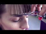 Домашнее видео. Стрижка прямой чёлки от Мастера. https___jatrader.ru_posts_49-hu