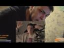 Запись стрима GoodGame от 11 февраля