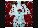 Malice Mizer - Shiroi (Full 6 Minutes Song)