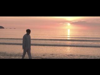 |MV| SUNG SI KYUNG - eternally