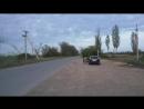 Ural sound FF2