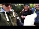 АВСТРАЛИЯ 2017. ЧАСТЬ 2. Селфи-тур Моргуновых. Команда КВН Городъ Пятигорскъ в Мельбурне.👇👇👇