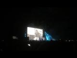 Depeche Mode - Precious (Live @ CKK / St. Petersburg / 16.02.18)