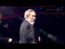 Григорий Лепс и Валерий Меладзе - Обернитесь.Video.2016