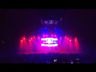 Земляки Swanky Tunes на Top Global DJs 2017 в Минске