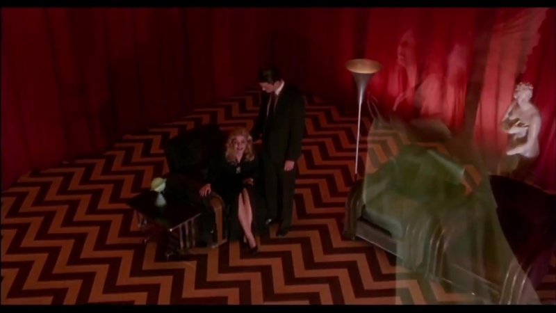 Julee Cruise - Falling (Twin Peaks) [ Russian cover ] _ На русском _ Эля SILENT