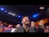Амиран Сардаров (Дневник Хача) в Comedy Club