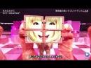 (Live) Kyary Pamyu Pamyu - Kimi no Mikata (Music Station 2018.04.27)