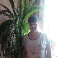 Алина Мацнеева