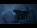 """Sci-Fi Short Film """"The Surface"""" - by Willem Kampenhout"""