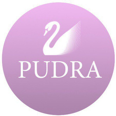 Pudra Dn