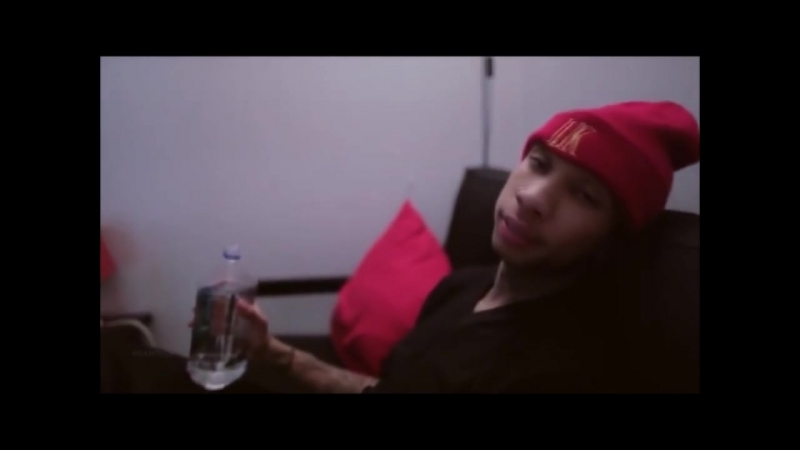 [v-s.mobi]Tyga - - Wish (Official HD Video) ''Well Done 3''.mp4