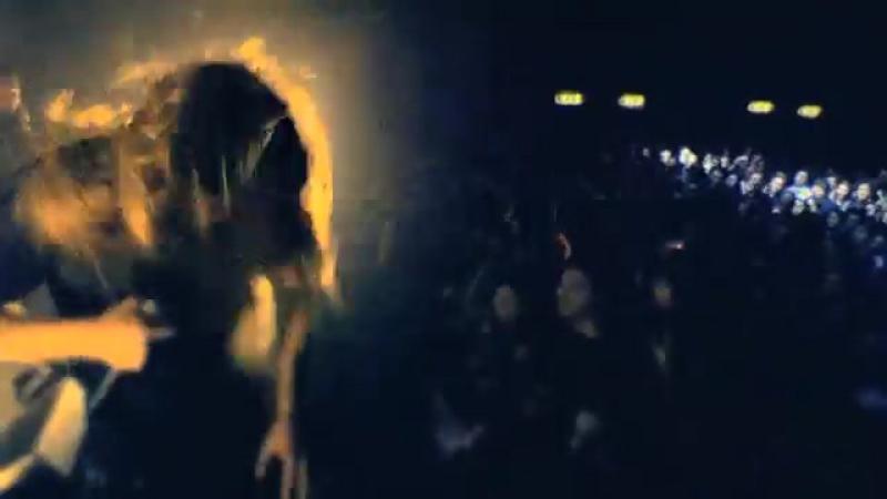 Dark Tranquillity - Lethe [Where Death Is Most Alive] РЕКА ЗАБВЕНИЯ (миф.)