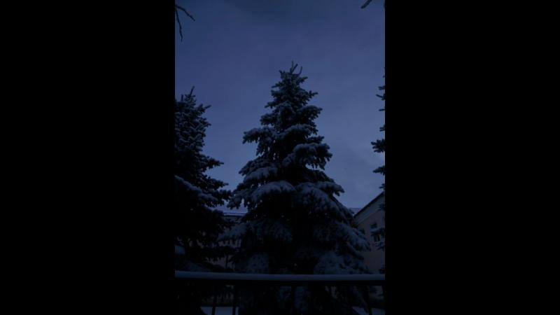 Январь Новосокольники под 08-Era - Era [Limited Edition] (1998) 8,9,10, 11,12,13,14,15 песни ) 2016-01-10