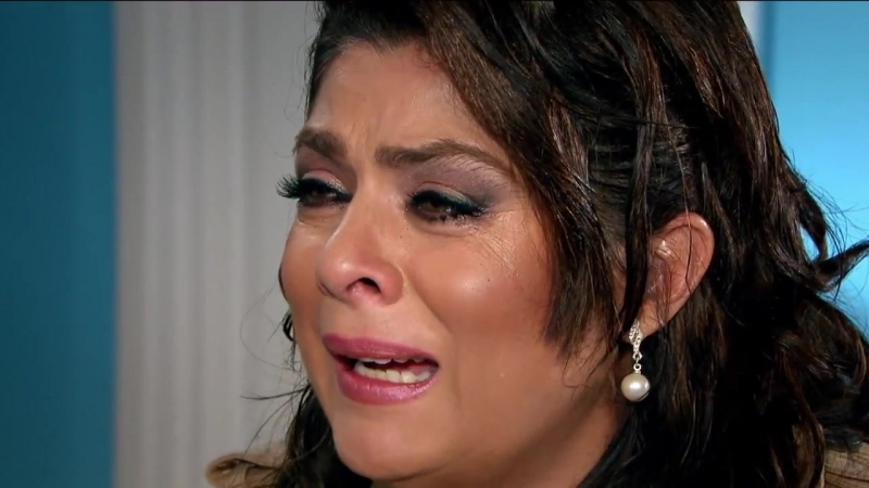 Triunfo del Amor 1x141 [MicroHD-720p Latino Monnet].mp4