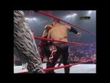 [WWE QTV]☆[WWE RAW[Фоменко]09.09.2002]Christian Lance Storm vs Bradshaw Kane]Кристиан и Лэнс Шторм против Брэдшоу и Кейна]
